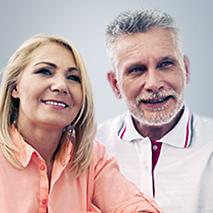 julie and alan - success story
